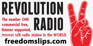 Peace-Rev-Radio